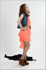 [Image: 154636662_madison_u_model_orangedress_te...tv_084.jpg]