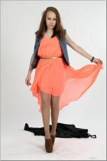 [Image: 154636671_madison_u_model_orangedress_te...tv_088.jpg]