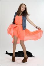 [Image: 154636672_madison_u_model_orangedress_te...tv_089.jpg]