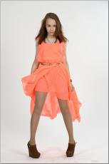 [Image: 154636680_madison_u_model_orangedress_te...tv_094.jpg]