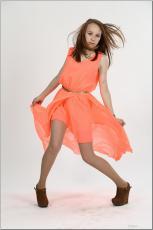 [Image: 154636684_madison_u_model_orangedress_te...tv_096.jpg]
