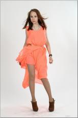 [Image: 154636690_madison_u_model_orangedress_te...tv_097.jpg]