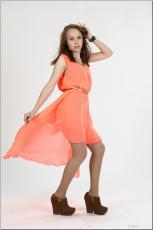 [Image: 154636724_madison_u_model_orangedress_te...tv_109.jpg]