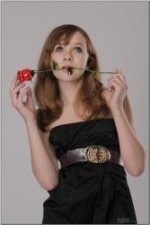 [Image: 154652737_madison_u_model_rose_teenmodeling_tv_010.jpg]