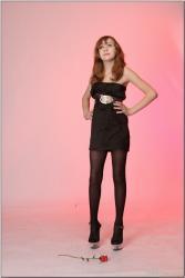 [Image: 154652768_madison_u_model_rose_teenmodeling_tv_030.jpg]