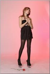 [Image: 154652770_madison_u_model_rose_teenmodeling_tv_032.jpg]