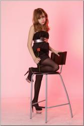 [Image: 154652792_madison_u_model_rose_teenmodeling_tv_047.jpg]