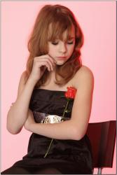 [Image: 154652826_madison_u_model_rose_teenmodeling_tv_057.jpg]