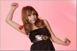 [Image: 154652848_madison_u_model_rose_teenmodeling_tv_067.jpg]