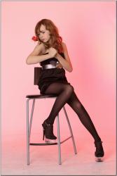 [Image: 154652853_madison_u_model_rose_teenmodeling_tv_070.jpg]