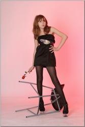 [Image: 154652878_madison_u_model_rose_teenmodeling_tv_081.jpg]