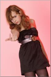 [Image: 154652898_madison_u_model_rose_teenmodeling_tv_089.jpg]