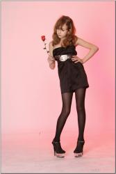 [Image: 154652922_madison_u_model_rose_teenmodeling_tv_103.jpg]