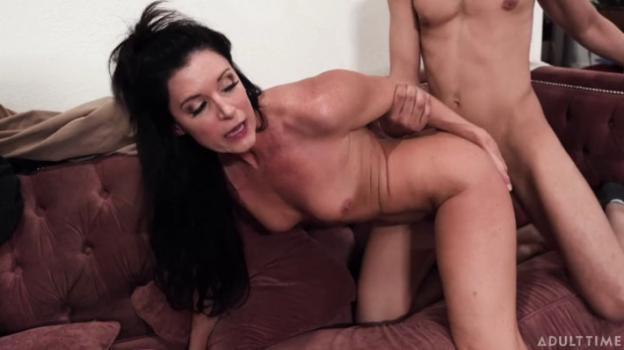 Adult Time – India Summer