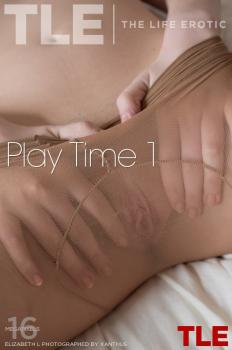 Metartvip- Play Time 1