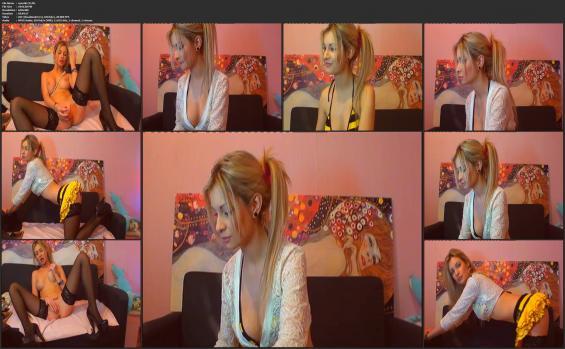 Webcams RusCams Runetki HD  - rynetki (11