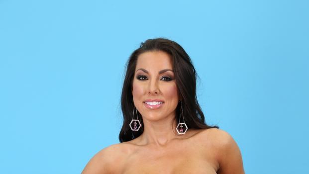 Cherrypimps.com- Brianna Jordan LIVE