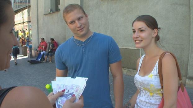 Czechav.com- Money_sex and a slap