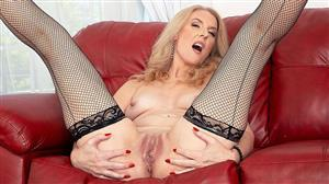 pornmegaload-20-06-03-lacy-cummings-cum-with-lacy.jpg