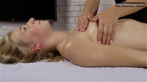 defloration-20-06-04-lizka-gerenda-virgin-massage.jpg