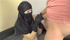 sexwithmuslims-20-06-05-cindy-shine-czech.jpg