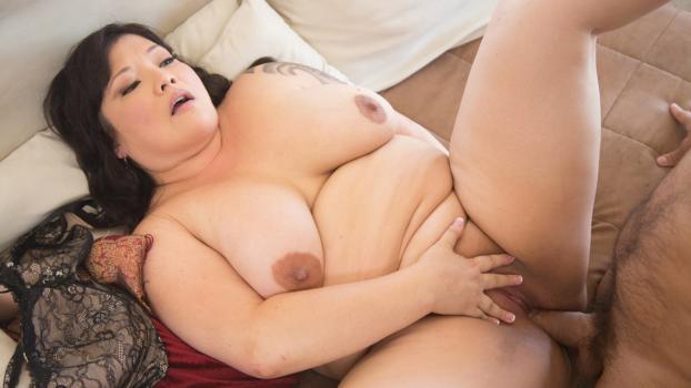 Newsensations.com- Kelly Shibari - Big Girls Are Sexy #04