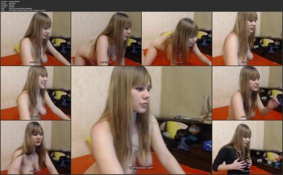 Webcams RusCams Runetki HD  - rynetki (1256