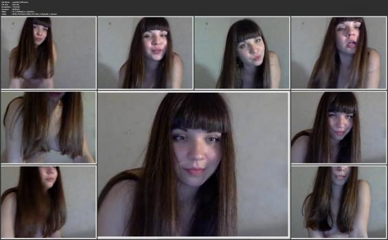 Webcams RusCams Runetki HD  - rynetki (1304