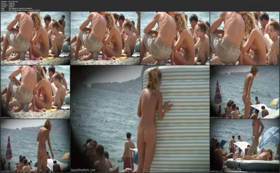 Beachhunters_com-bh_19110