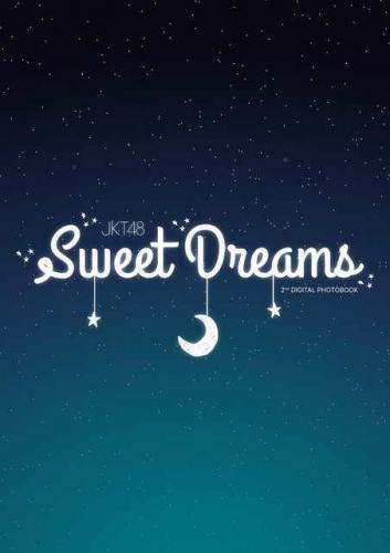2020-06-03-sweet-dreams-jkt48-2nd-digital-photobook.jpg