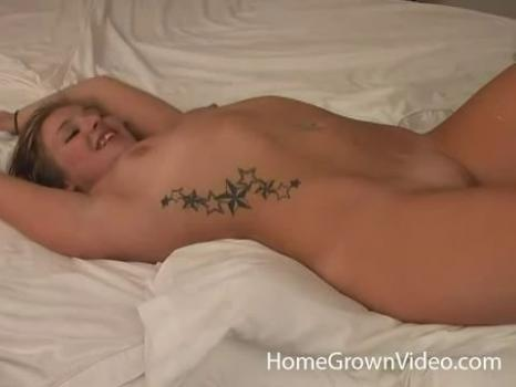 Homegrownvideo.com- Barely Legal Mary Ellen Gets Nailed By Her Boyfriend Tom