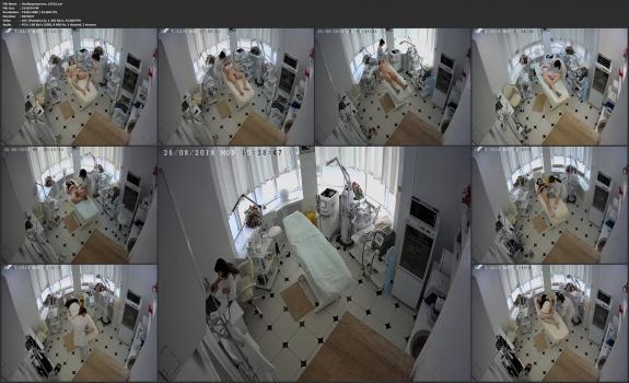 Hackingcameras_16516